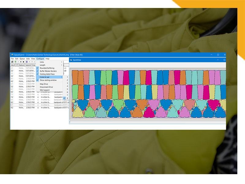 Optimize Nesting with AccuNest b6207b489e2d5