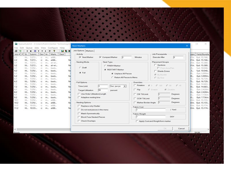 AccuNest Minimizes Costly Mistakes in the Cutting Room cb5e6b5a911e6