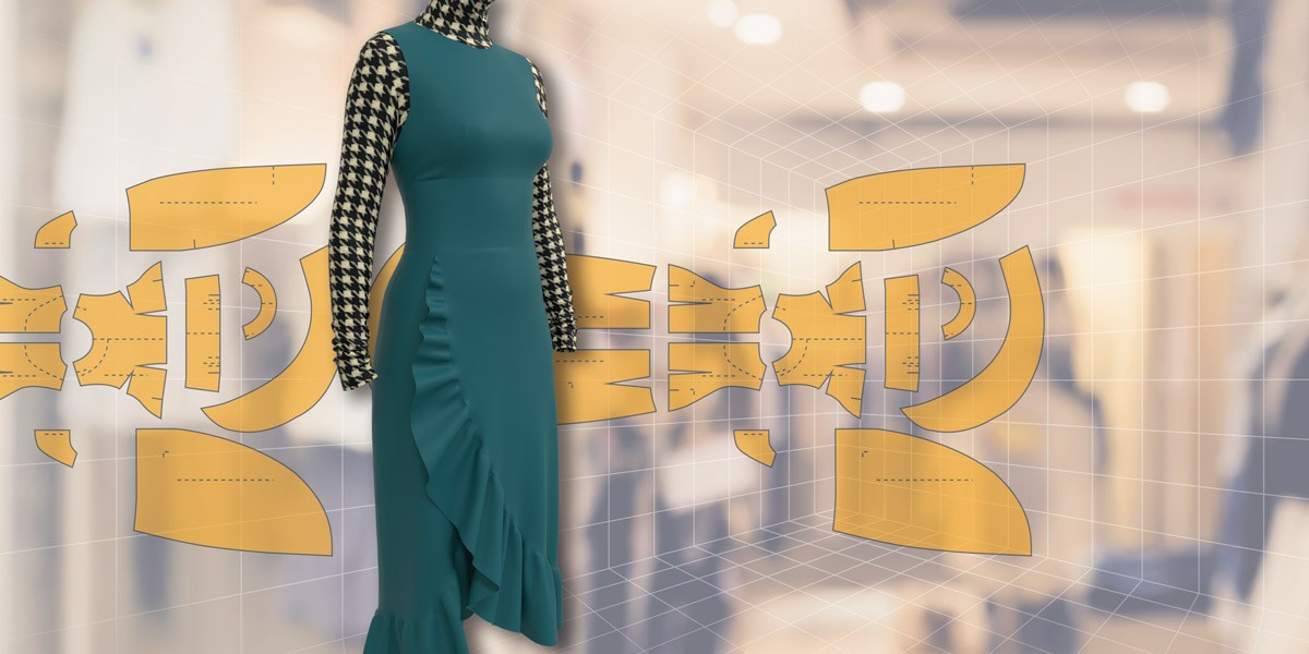 News & Events | Gerber Technology