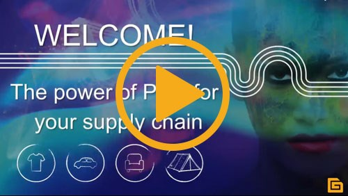 PLM for Your Supply Chain